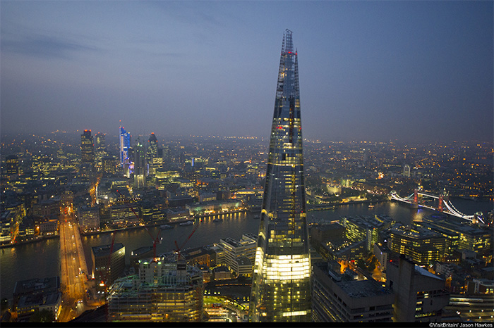 碎片大厦(The Shard)2-vb.jpg