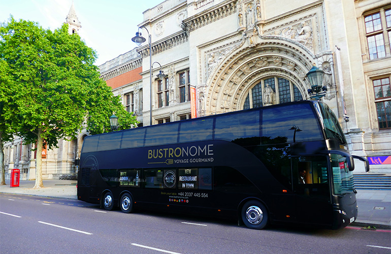 Bustronome-in-front-of-Victoria-and-Albert-Museum(1).jpg